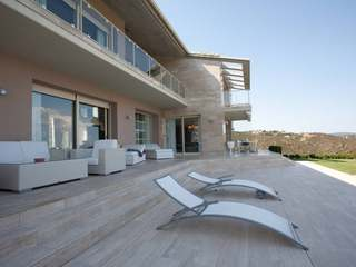 Luxury Spanish property to buy