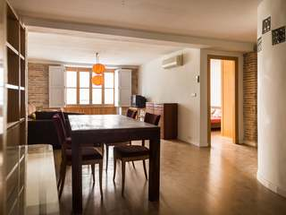 2-bedroom apartment for rent in Valencia City