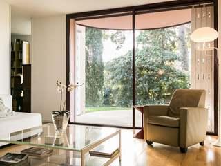 Villa for sale in the Santa Barbara residential area