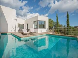 Huis / Villa van 372m² te koop in Sant Feliu de Guíxols - Punta Brava