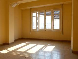 Property to renovate for sale in Sant Francesc, Valencia