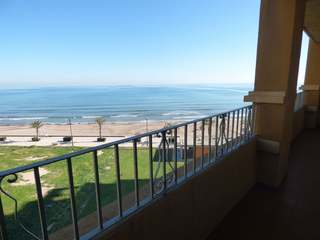 Apartment for sale on Valencia Coast, Alboraya