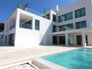 Superb luxury Ibiza apartment to buy, Marina Botafoch, Ibiza