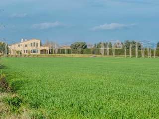 Country house for sale in Baix Emporda, Girona province