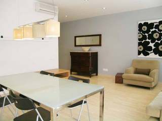 Apartment for sale in Gracia, Barcelona city