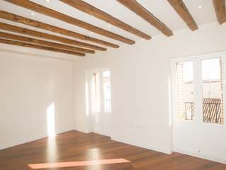 3-bedroom apartment for sale in Madrid city centre