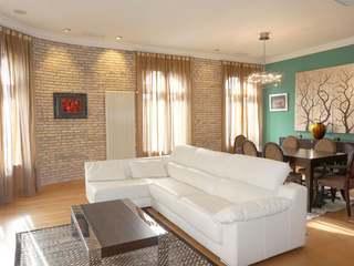 En venta apartamento reformado en Sant Francesc