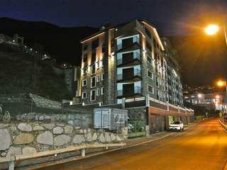 Apartamento de lujo en venta en Encamp, Andorra