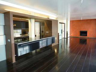 Luxury apartment for sale in the Salamanca district, Madrid