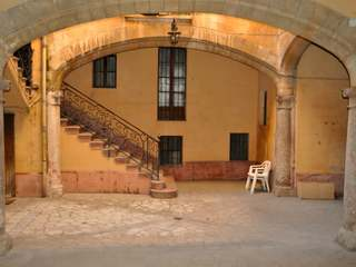 Property for sale in the heart of Palma Old Town, Mallorca