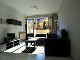 Apartment to buy in Arinsal at the foot of the ski slopes
