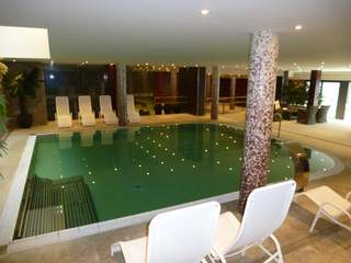 Luxury apartment for sell in Escaldes Andorra