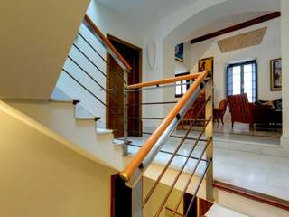 Beautiful, historical townhouse for sale in Sevilla