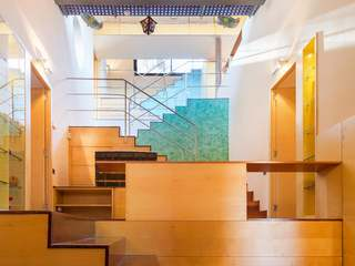 Casa espectacular en venta en Vallvidrera, Barcelona