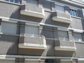 2-bedroom apartment to buy in Lisbon business district