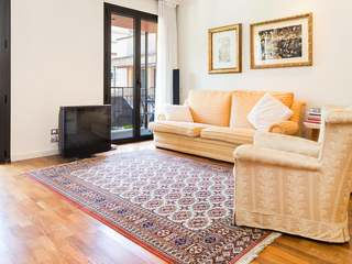 Apartment for sale in Sant Gervasi-La Bonanova