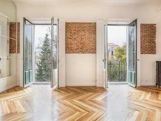 2-bedroom apartment for sale in Malasaña, Madrid