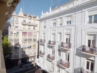 Property to buy and renovate in Sant Francesc, Valencia