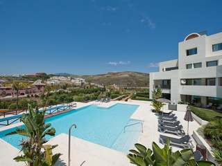 Property to buy in Los Flamingos Golf Resort, Benahavís