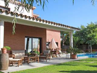 Fabulous home for sale located in Premià de Dalt, Maresme Coast