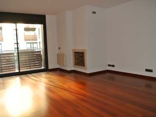 New apartment for sale in the centre of Escaldes, Andorra