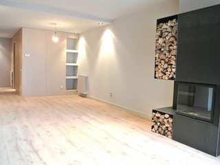 Renovated 3-bedroom apartment for sale in Andorra la Vella