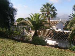 Fabulous villa for sale in Mijas, Costa del Sol