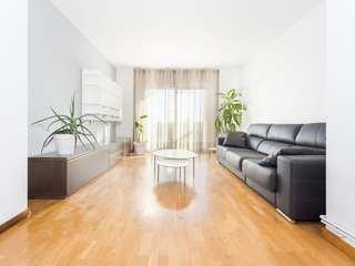 105m² Wohnung zur Miete in Vila Olimpica, Barcelona