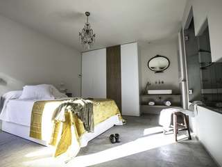 Apartamento de lujo en venta en La Latina, Madrid