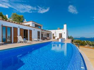 Luxury Costa Brava property to buy
