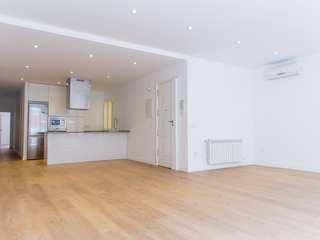 Renovated 150 m² 3-bedroom apartment to buy Hispano America