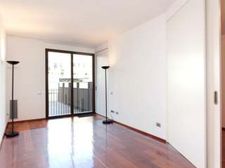 Appartement neuf en vente à l'Eixample de Barcelone