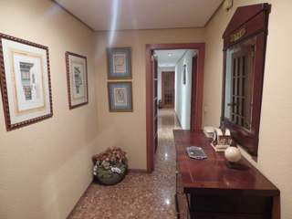 Apartment for sale in Ruzafa, Valencia
