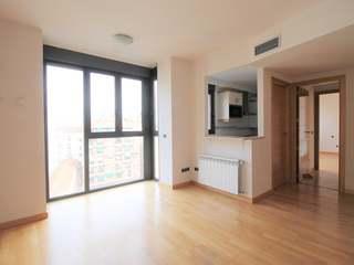 Apartamento de 2 dormitorios en venta en Almagro