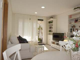 Penthouse for sale in Playa de la Patacona, Valencia