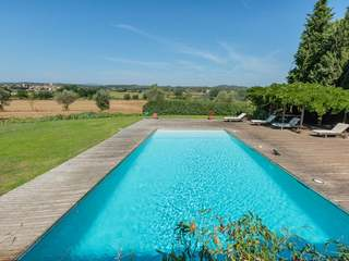 Luxury house to buy, Baix Emporda, Girona - golden triangle