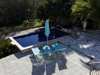 Huis / Villa van 161m² te koop in Sant Pere Ribes, Sitges