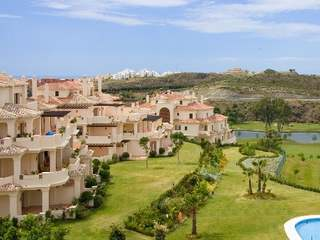 3-bedroom penthouse for sale in Benahavís, Marbella