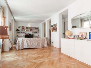 Apartment to buy in the Justicia area of Madrid