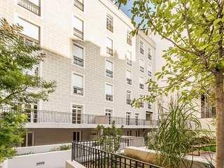 Apartment for sale in Recoletos, Salamanca in Madrid City