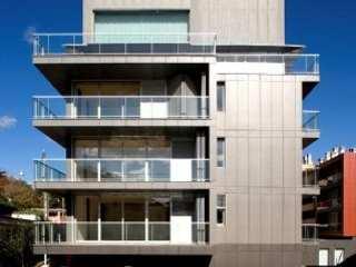 3-bedroom duplex to buy in Estoril, Portugal