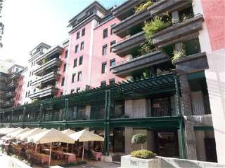 4 Bedroom Condominium Penthouse in Sao Mamede, Lisbon