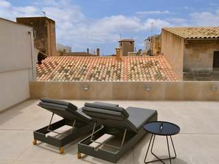Stunning 5-bedroom house for sale, Palma Old Town, Mallorca