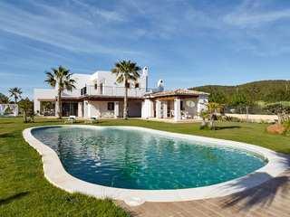 500m² Hus/Villa till salu i San Antonio, Ibiza