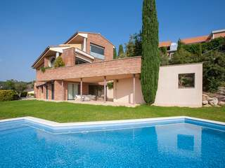 5-bedroom house for sale in Sant Berger, Teià