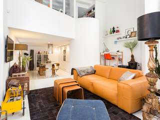 2-bedroom split level property for sale in Gracia
