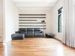 Apartment for sale in Eixample, central Barcelona city