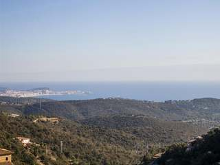 Building plot to buy in Playa de Aro, Costa Brava