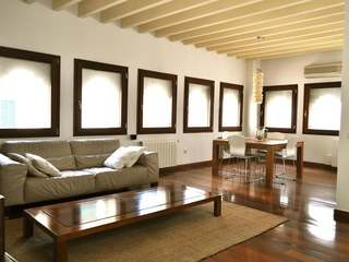 3-bedroom apartment to buy in Palma Old Town, Mallorca