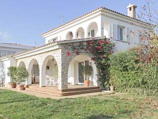 House for sale in Tiana, Maresme Coast, near Barcelona